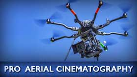 Aerial-Cinematography-VidMuze